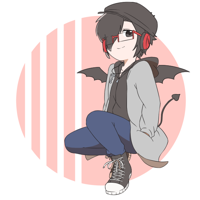 vampireturk
