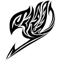 burnedhawk