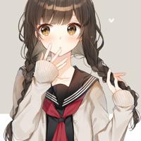 nekoyamachan