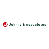 JohnnyKitagawaFounderofBoybandEmpireJohnnyAssociatesDiesat87