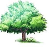 greentree1410