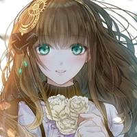 saphira_rose