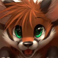 foxes_aredabest