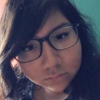 eyeless_lisa