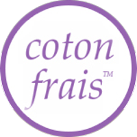 cotonfrais