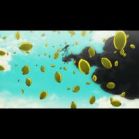 lemonbomb