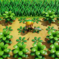 NintendoPreviewsGameplayofUpcomingTheLegendofZeldaLinksAwakeningRemake
