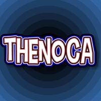 thenoca