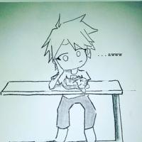 haku00shinichi