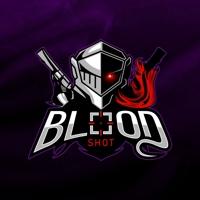 bloodshottopico