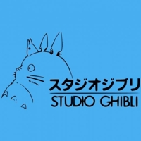 StudioGhibliFilmsConfirmedtobeComingtoHBOMaxinSpring2020