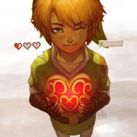 lovepeace1213