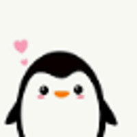 snazzy_penguin