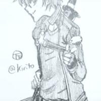 kiritoxasuna96