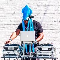 DJ Powerline