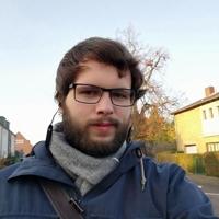 horo_dev