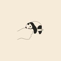 panda_expresso