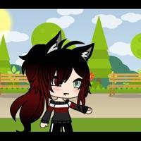 alina_loves_cats