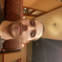 scott_bigness29