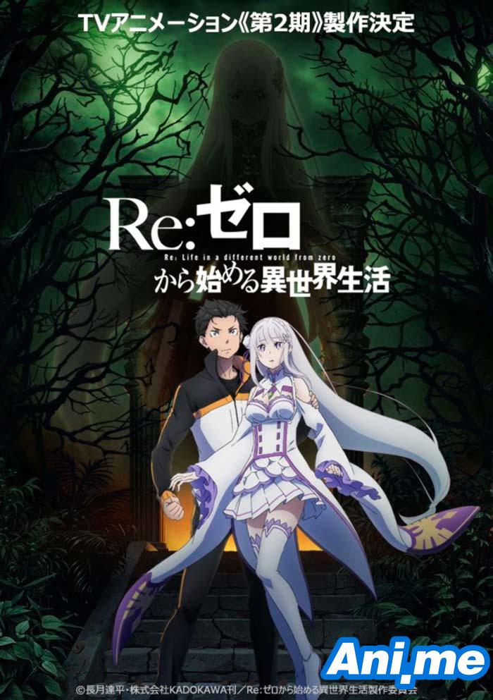 New Re:Zero kara Hajimeru Isekai Seikatsu Vol.13 Japanese Novel Free Shipping!!