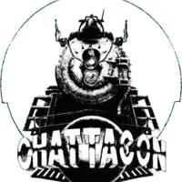chattaconwebmaster