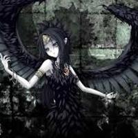 fallen_angel_luna
