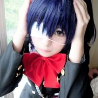 yandere_waifu0404