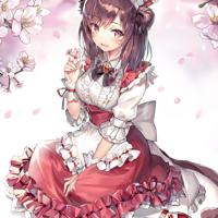 mikayuu376