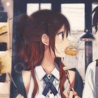 l_luii_28