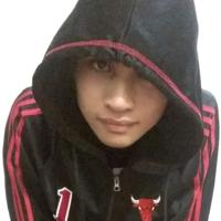 joaquin_ray