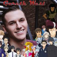 Gareth West