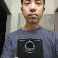 tatsuro1987