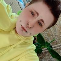 holo_chii