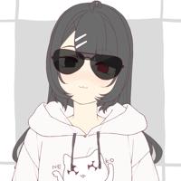 animesniperjay