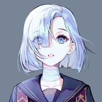lady_michiko