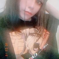reapergirl_21